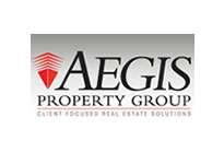 aegis-property-group