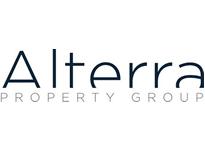 alterra-property-group