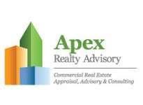 apex-realty-advisory