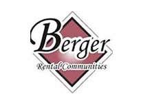 berer-rental-communities