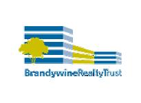 brandywine-realty-trust