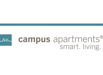 campus-apartments-smart-living