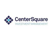 center sq