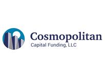 cosmopolitan-capital-funding