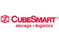 cubesmart-storage-logistics