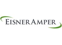 eisner-amper