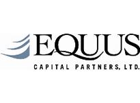 equus-capital-partners