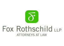 fox-rothschild-attorneys-law