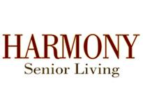 harmony-senior-living