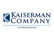 kaiserman-company