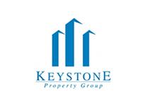 keystone-property-group
