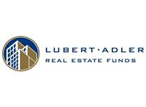lubert-adler-real-estate-funds