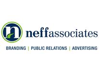 neff-associates