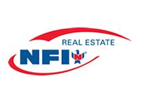 nfi-real-estate