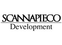 scannapieco-development