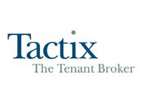 tactix-tenant-broker