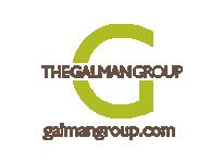 the-galman-group