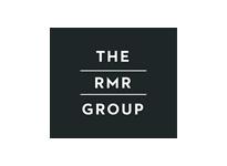 the-rmr-group