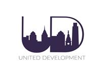 united-development