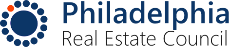 Philadelphia Real Estate Council