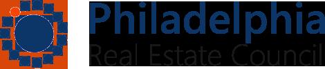 Philadelphia Real Estate Council